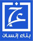 amrkhaled