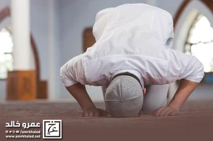ما هي صلاة الحاجة وكيف نصليها وما هو الدعاء الذي يقال فيها