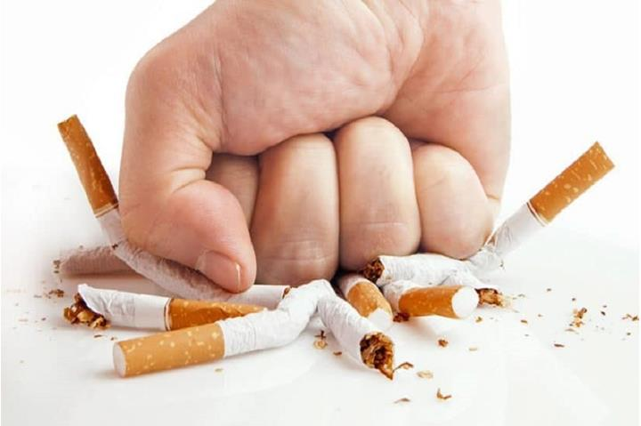 الإقلاع عن التدخين يعالج خلايا الرئة ويحميها من السرطان