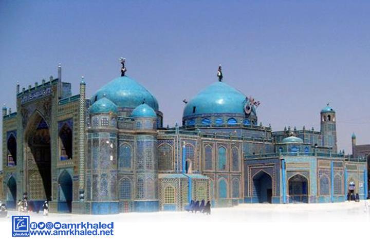 رؤيا المسجد في المنام لها معاني رائعة تعرف عليها