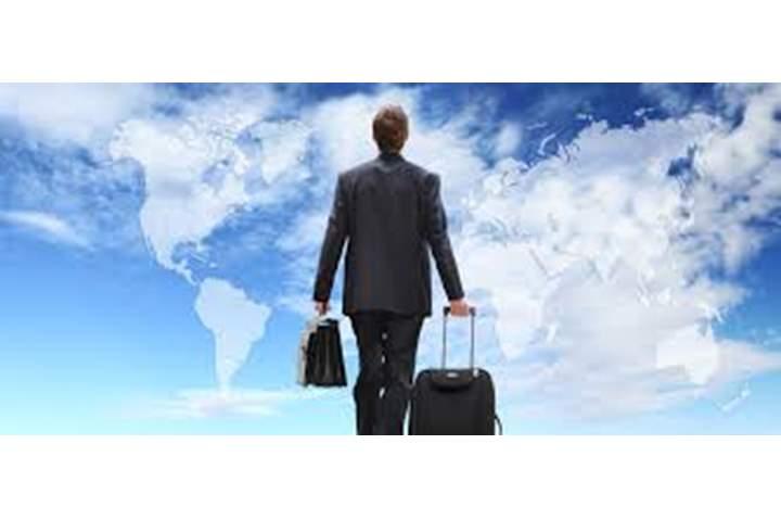 دعاء السفر يحفظ البيت والأهل والمال