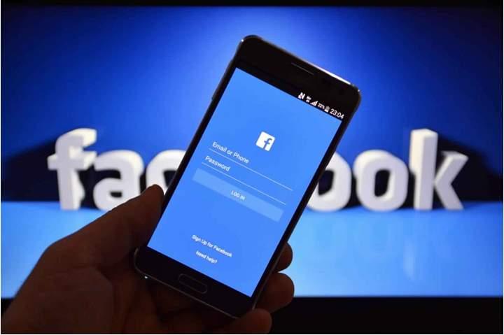 كيف تفتح حسابك في فيس بوك إذا نسيت الإيميل أو رقم الهاتف هذه الخطوات تساعدك