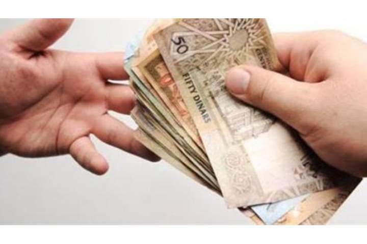 حكم تأخير إخراج زكاة المال إلى رمضان رغم اكتمال الحول