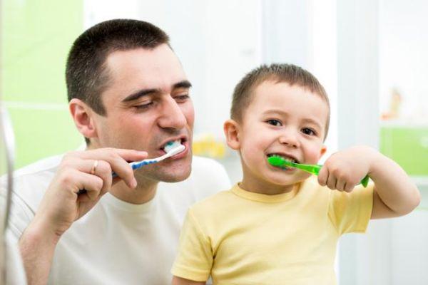 ما حكم الشك في وجود طعم غسول ومعجون الأسنان بفم الصائم بعد المضمضمة 20 مرة وماذا لو ابتلعهما عمد ا